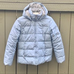 New York & Co Down Jacket